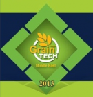 REPORT GRAINTECH - CAIRO 2013