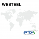 WESTEEL ACQUISISCE PTM