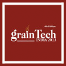 REPORT GRAINTECH INDIA