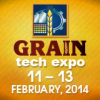 REPORT KIEV GRAINTECH EXPO - UCRAINA