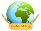 GLOBAL MILLING ANNUAL 2014