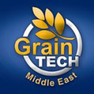 GRAINTECH CAIRO 2015 - REPORT